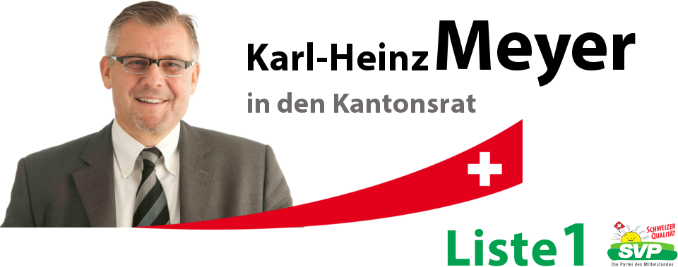 Header Karl Heinz Meyer